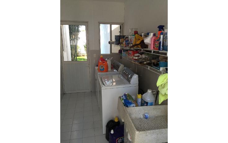Foto de casa en venta en  , huajuquito o los cavazos, santiago, nuevo león, 1370761 No. 31