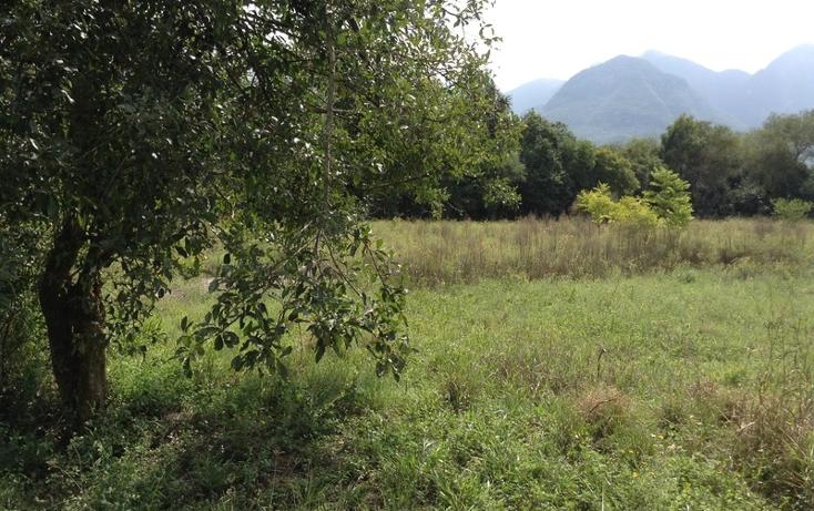 Foto de terreno habitacional en venta en  , huajuquito o los cavazos, santiago, nuevo le?n, 1405671 No. 02