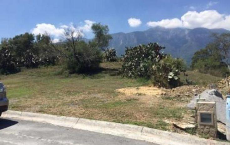 Foto de terreno habitacional en venta en, huajuquito o los cavazos, santiago, nuevo león, 1434909 no 02