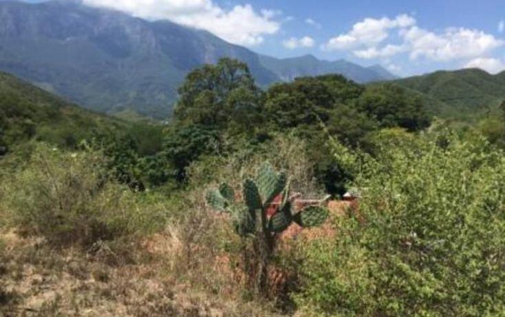 Foto de terreno habitacional en venta en, huajuquito o los cavazos, santiago, nuevo león, 1434909 no 03