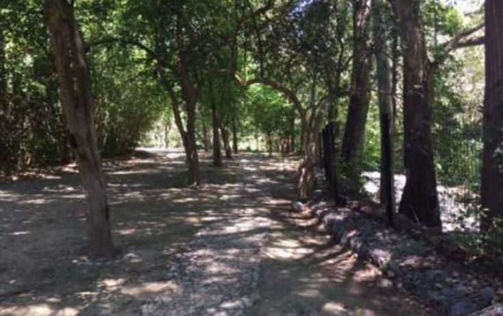 Foto de terreno habitacional en venta en, huajuquito o los cavazos, santiago, nuevo león, 1434909 no 04