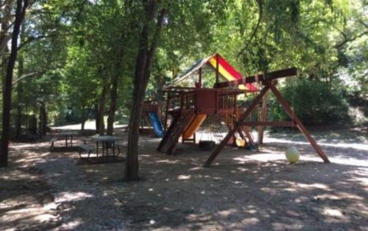 Foto de terreno habitacional en venta en, huajuquito o los cavazos, santiago, nuevo león, 1434909 no 05