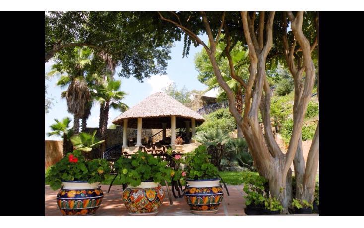 Foto de casa en venta en  , huajuquito o los cavazos, santiago, nuevo león, 1435935 No. 10