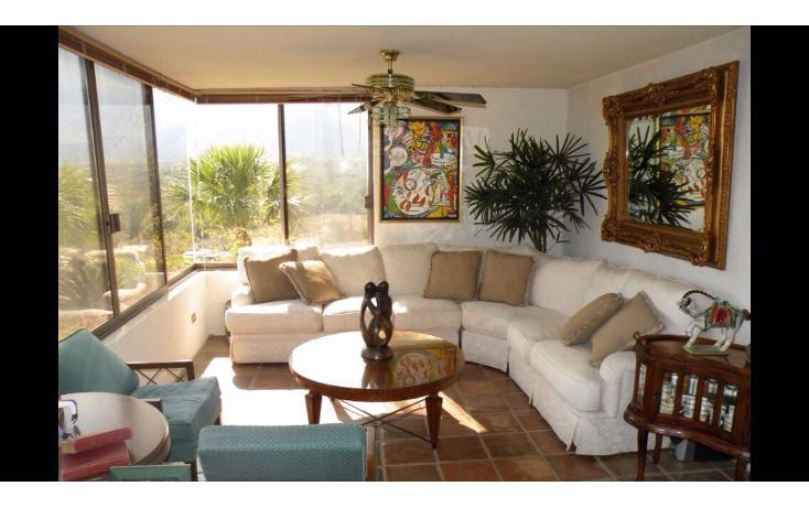 Foto de casa en venta en  , huajuquito o los cavazos, santiago, nuevo león, 1435935 No. 12