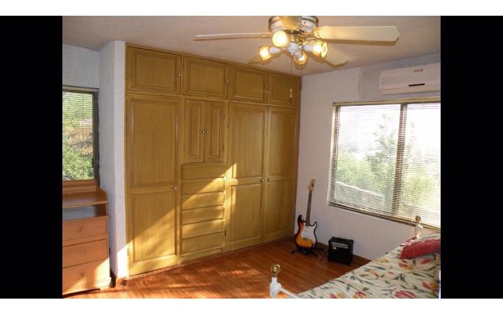 Foto de casa en venta en  , huajuquito o los cavazos, santiago, nuevo león, 1435935 No. 18