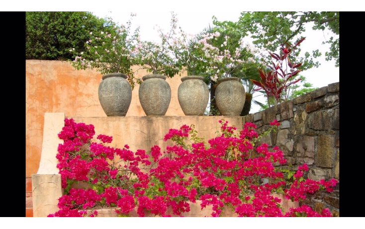 Foto de casa en venta en  , huajuquito o los cavazos, santiago, nuevo león, 1435935 No. 25