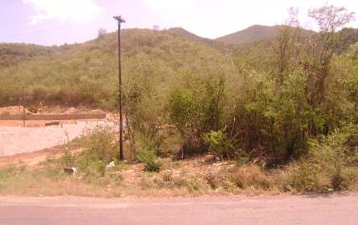 Foto de terreno habitacional en venta en  , huajuquito o los cavazos, santiago, nuevo león, 1440293 No. 02