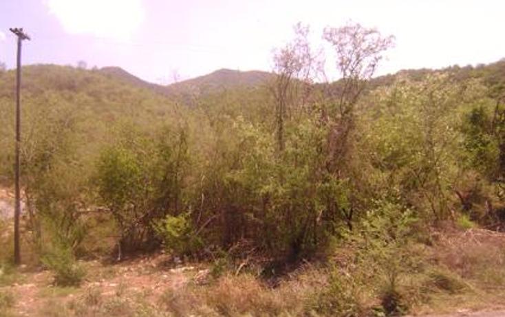 Foto de terreno habitacional en venta en  , huajuquito o los cavazos, santiago, nuevo león, 1440293 No. 03