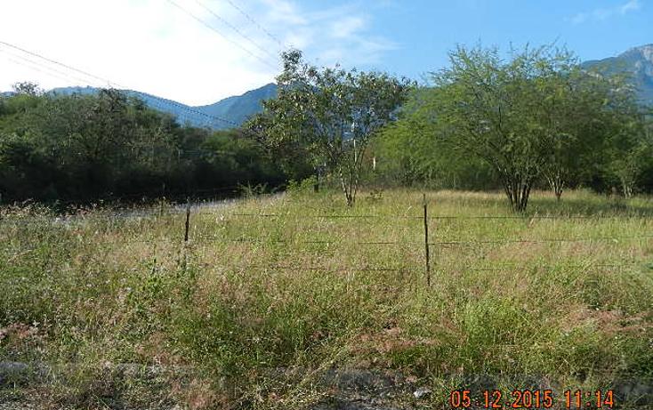 Foto de terreno habitacional en venta en  , huajuquito o los cavazos, santiago, nuevo león, 1468089 No. 02
