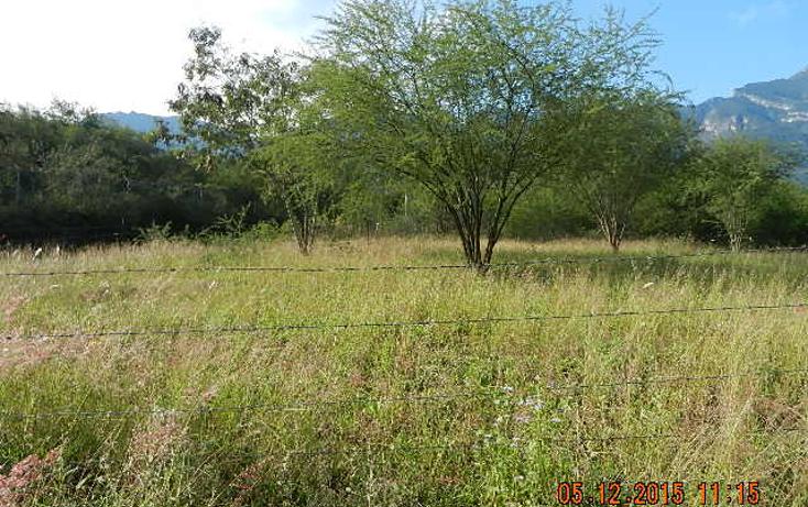 Foto de terreno habitacional en venta en  , huajuquito o los cavazos, santiago, nuevo león, 1468089 No. 09