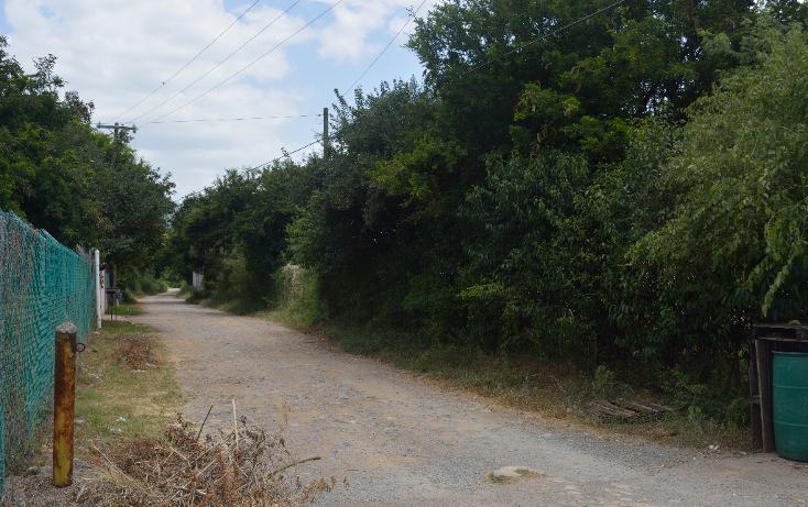 Foto de rancho en venta en  , huajuquito o los cavazos, santiago, nuevo le?n, 1526253 No. 09