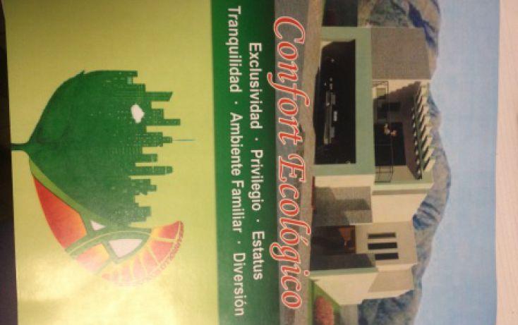 Foto de terreno habitacional en venta en, huajuquito o los cavazos, santiago, nuevo león, 1554546 no 01