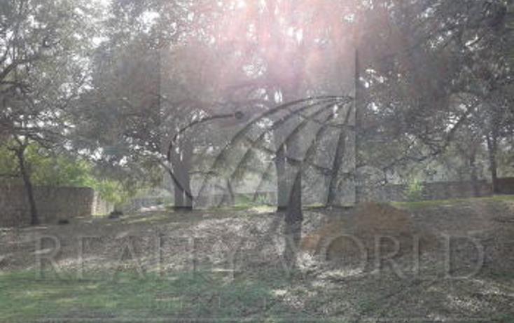 Foto de rancho en venta en  , huajuquito o los cavazos, santiago, nuevo león, 1664618 No. 09