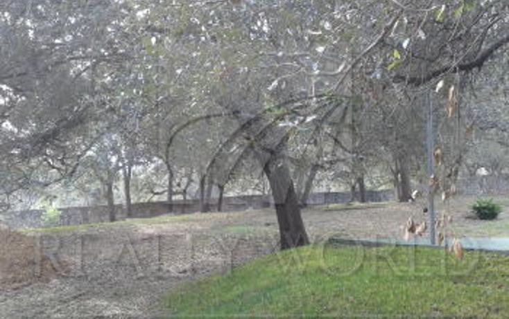 Foto de rancho en venta en  , huajuquito o los cavazos, santiago, nuevo león, 1664618 No. 15
