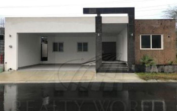 Foto de casa en venta en, huajuquito o los cavazos, santiago, nuevo león, 1737327 no 01