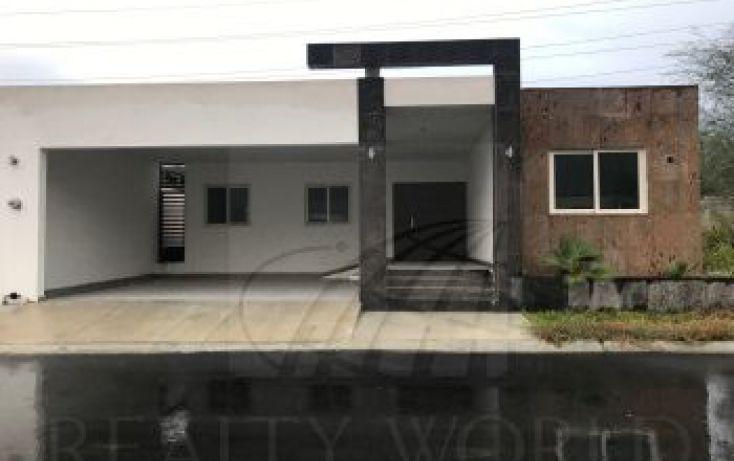 Foto de casa en venta en, huajuquito o los cavazos, santiago, nuevo león, 1737327 no 02