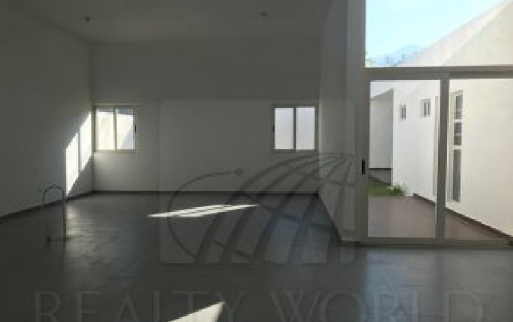 Foto de casa en venta en, huajuquito o los cavazos, santiago, nuevo león, 1737327 no 06