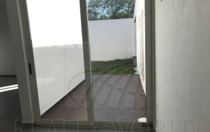 Foto de casa en venta en, huajuquito o los cavazos, santiago, nuevo león, 1737327 no 07