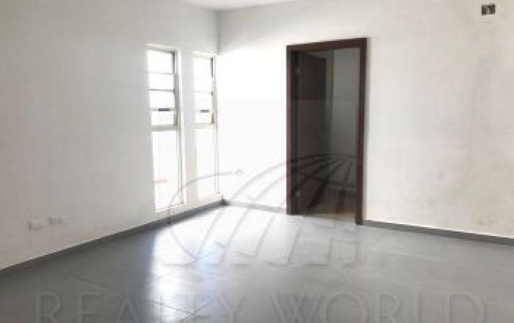 Foto de casa en venta en, huajuquito o los cavazos, santiago, nuevo león, 1737327 no 10