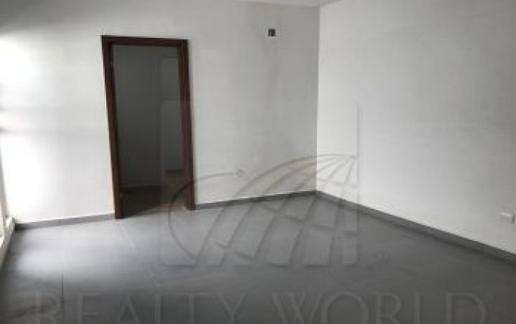 Foto de casa en venta en, huajuquito o los cavazos, santiago, nuevo león, 1737327 no 11