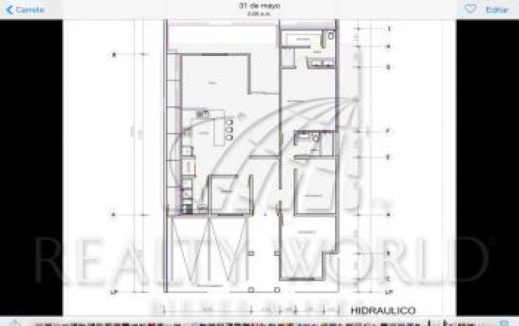 Foto de casa en venta en, huajuquito o los cavazos, santiago, nuevo león, 1737327 no 13