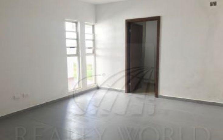 Foto de casa en venta en, huajuquito o los cavazos, santiago, nuevo león, 1737327 no 15