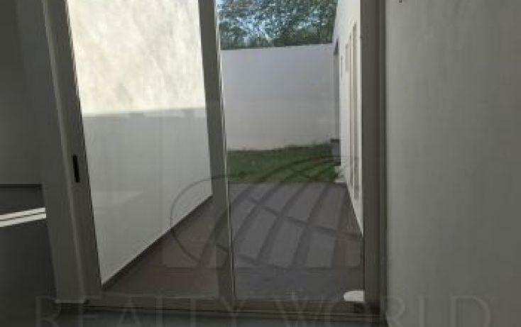 Foto de casa en venta en, huajuquito o los cavazos, santiago, nuevo león, 1737327 no 16