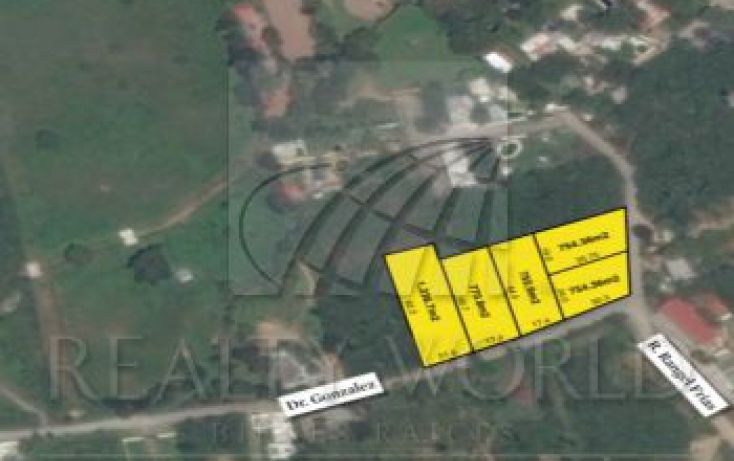 Foto de terreno habitacional en venta en, huajuquito o los cavazos, santiago, nuevo león, 1788931 no 01