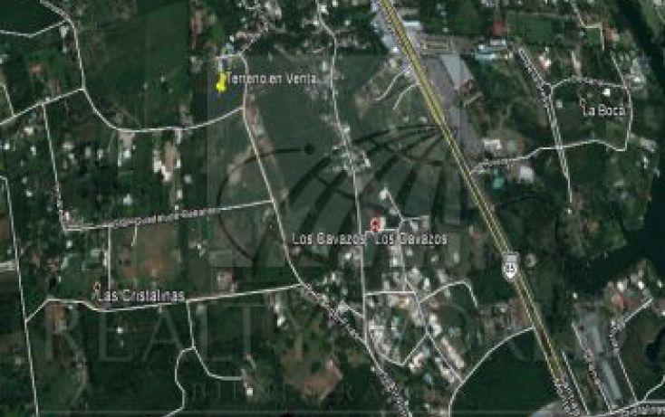 Foto de terreno habitacional en venta en, huajuquito o los cavazos, santiago, nuevo león, 1788931 no 03