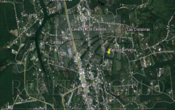 Foto de terreno habitacional en venta en, huajuquito o los cavazos, santiago, nuevo león, 1788931 no 04