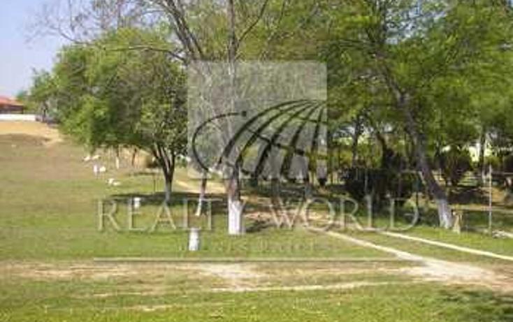 Foto de rancho en venta en, huajuquito o los cavazos, santiago, nuevo león, 1789731 no 04