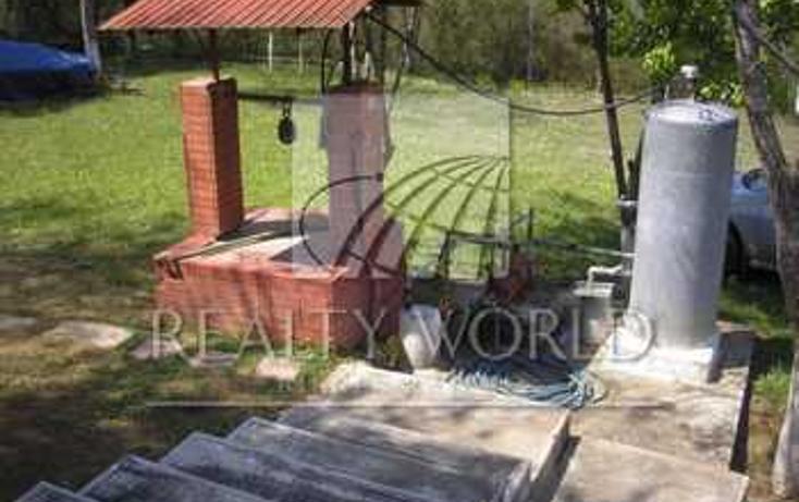 Foto de rancho en venta en, huajuquito o los cavazos, santiago, nuevo león, 1789731 no 08