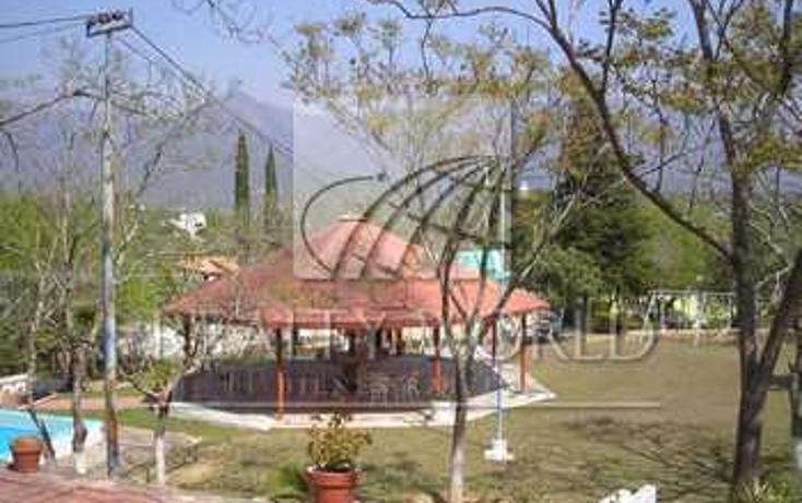 Foto de rancho en venta en, huajuquito o los cavazos, santiago, nuevo león, 1789731 no 09