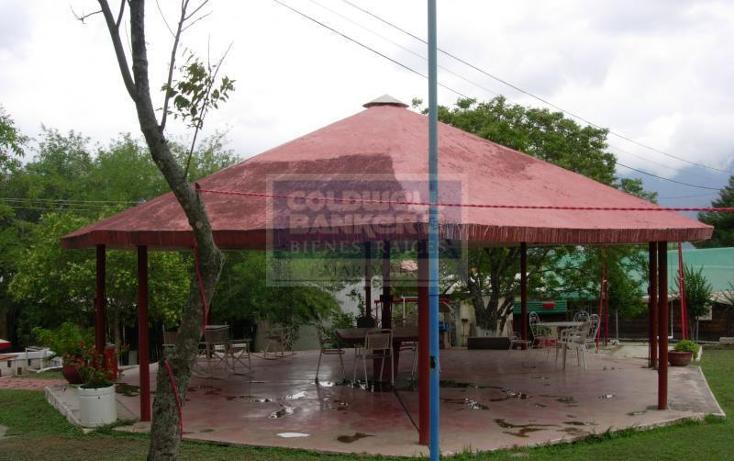 Foto de rancho en venta en  , huajuquito o los cavazos, santiago, nuevo le?n, 1838778 No. 07