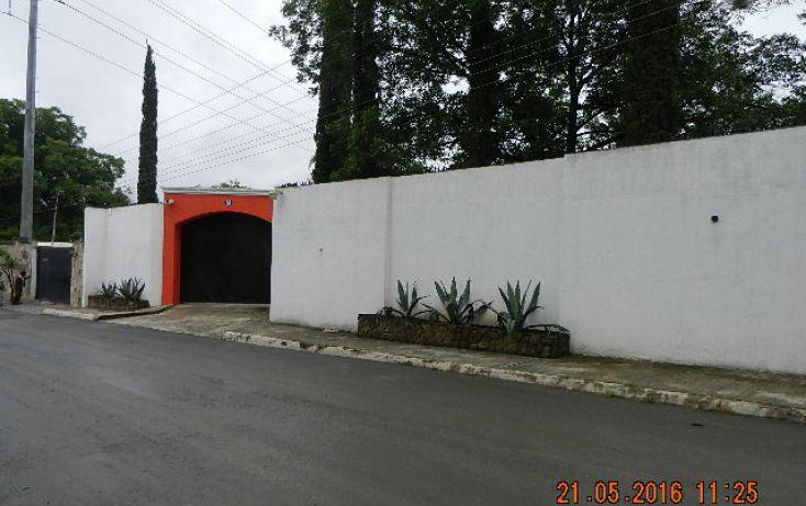 Foto de casa en renta en, huajuquito o los cavazos, santiago, nuevo león, 1931070 no 01