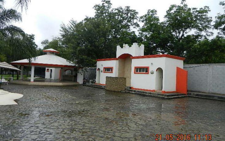 Foto de casa en renta en, huajuquito o los cavazos, santiago, nuevo león, 1931070 no 05