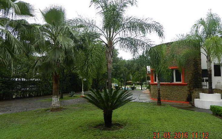 Foto de casa en renta en, huajuquito o los cavazos, santiago, nuevo león, 1931070 no 13