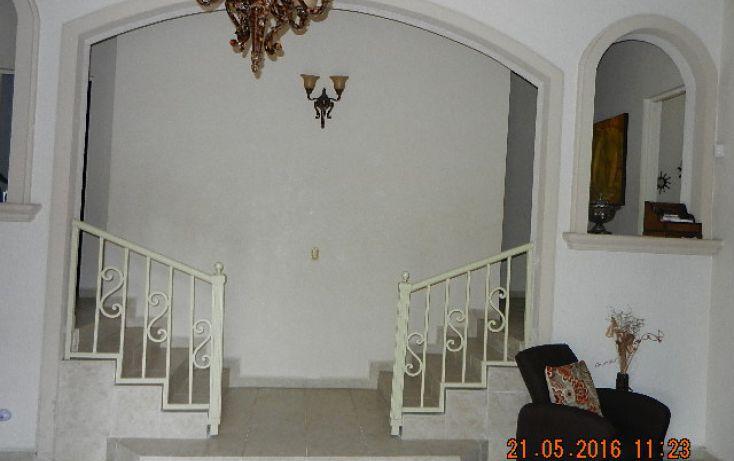 Foto de casa en renta en, huajuquito o los cavazos, santiago, nuevo león, 1931070 no 16