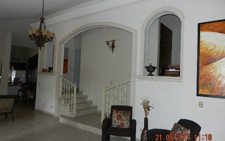 Foto de casa en renta en, huajuquito o los cavazos, santiago, nuevo león, 1931070 no 18