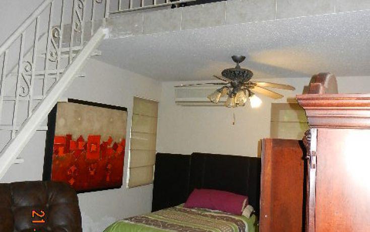 Foto de casa en renta en, huajuquito o los cavazos, santiago, nuevo león, 1931070 no 22