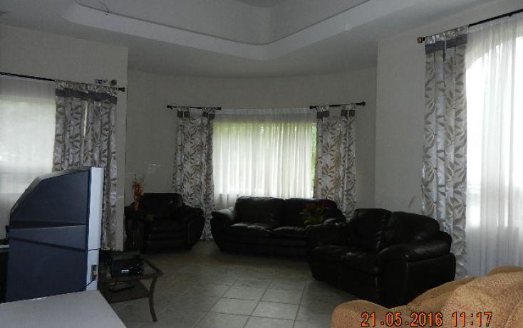 Foto de casa en renta en, huajuquito o los cavazos, santiago, nuevo león, 1931070 no 24