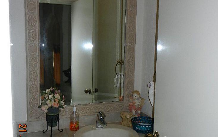Foto de casa en renta en, huajuquito o los cavazos, santiago, nuevo león, 1931070 no 25