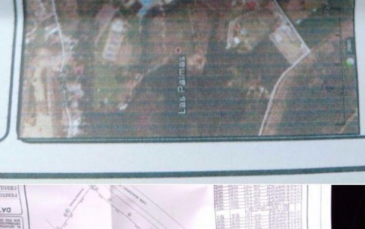 Foto de terreno comercial en venta en, huajuquito o los cavazos, santiago, nuevo león, 1974968 no 01