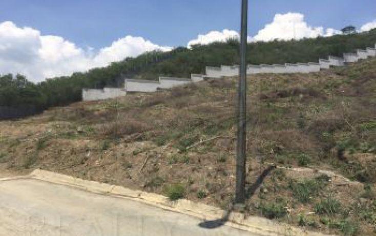 Foto de terreno habitacional en venta en, huajuquito o los cavazos, santiago, nuevo león, 1996663 no 03
