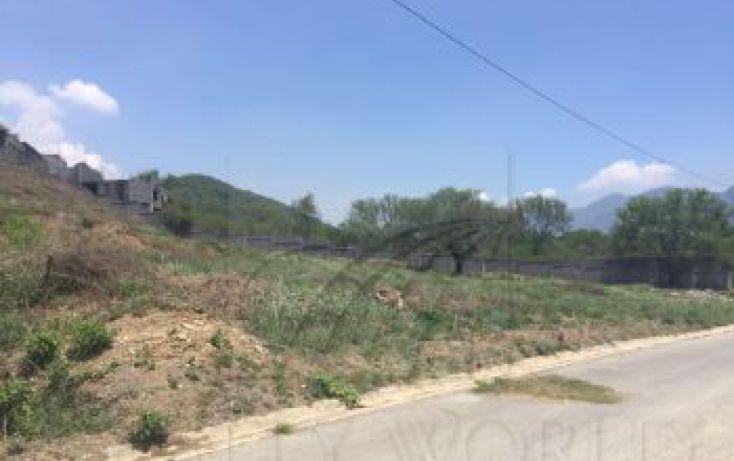 Foto de terreno habitacional en venta en, huajuquito o los cavazos, santiago, nuevo león, 1996663 no 05