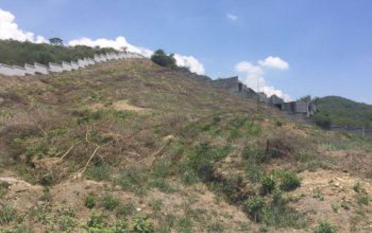 Foto de terreno habitacional en venta en, huajuquito o los cavazos, santiago, nuevo león, 1996663 no 06