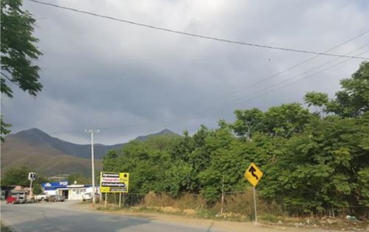Foto de terreno comercial en renta en  , huajuquito o los cavazos, santiago, nuevo león, 2001884 No. 02