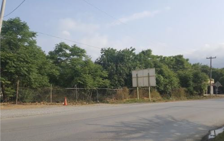 Foto de terreno comercial en renta en  , huajuquito o los cavazos, santiago, nuevo león, 2001884 No. 03