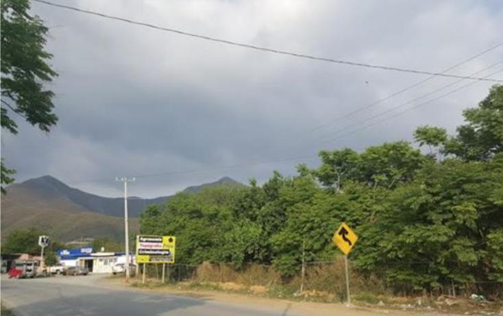 Foto de terreno comercial en renta en  , huajuquito o los cavazos, santiago, nuevo león, 2001884 No. 04