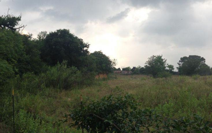 Foto de terreno habitacional en venta en, huajuquito o los cavazos, santiago, nuevo león, 2010258 no 01